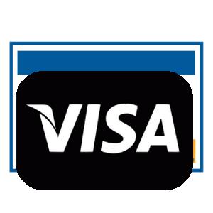 ♛ visa Credit Card Generator - Mass visa Credit Card Number